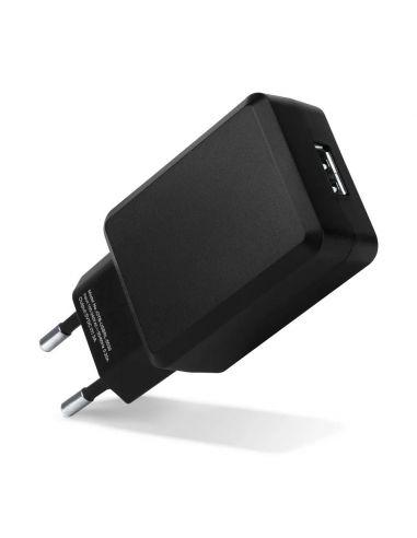 Chargeur Micro GSM écoute à distance...