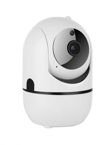 Caméra Wifi HD - Vidéosurveillance...