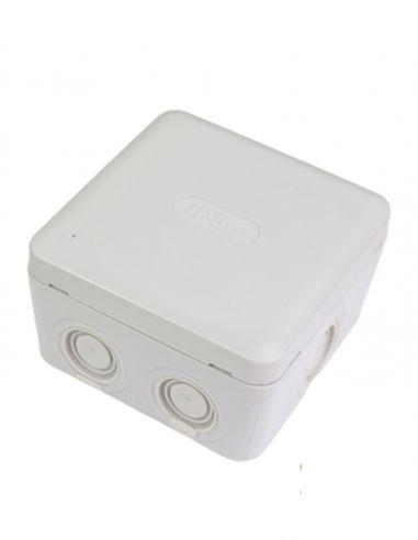 Caméra espion Wifi HD dissimulée dans...