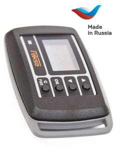 Détecteur de mouchard Raksa Fabrication Russe