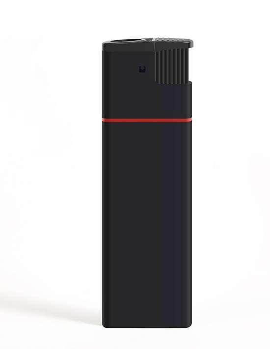 Vrai Briquet camera espion Full HD...