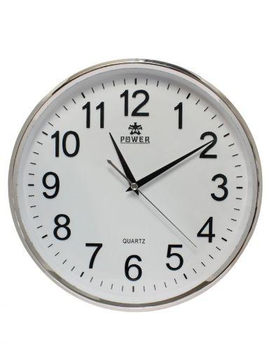 Horloge caméra espion WIFI - vision à...