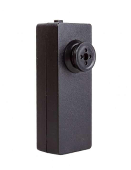 Bouton camera espion WIFI FULL HD -...