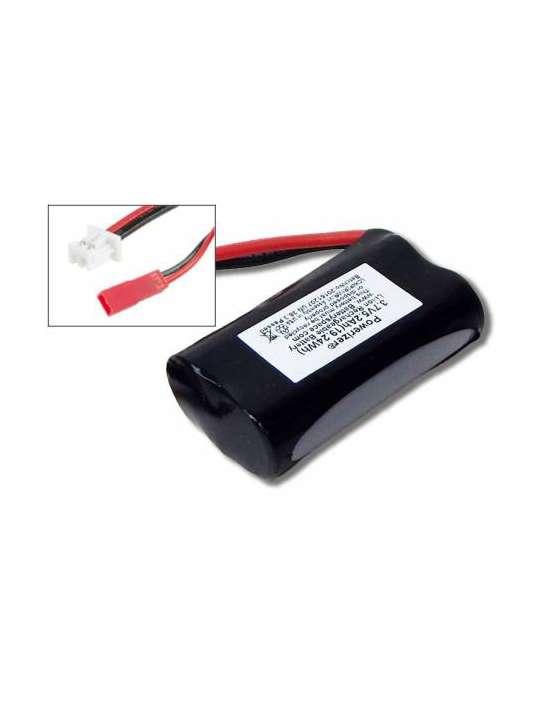 Batterie 5000 mAh 3,7V