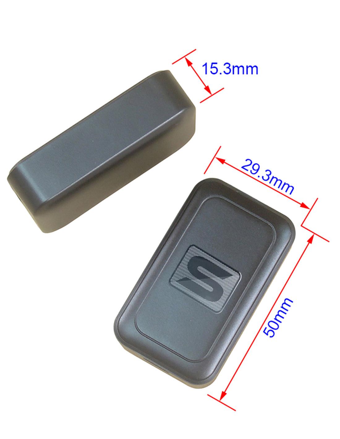 GS5- image dimension- traceur GPS- micro GSM -écoute à distance en direct- 1
