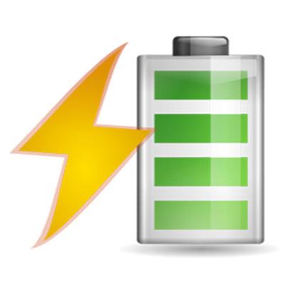 autonomie batterie micros espion