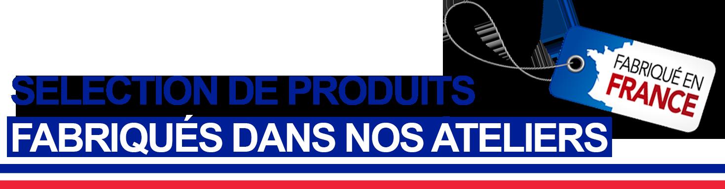 produits espion Français - fabrication française