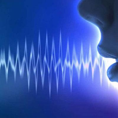 Enregistreur vocal :qualité audio HD lisible sur tout type de lecteur audio