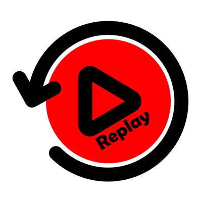 Relecture des enregistrements
